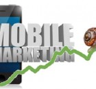 Mobile Marketing - Slow Potential