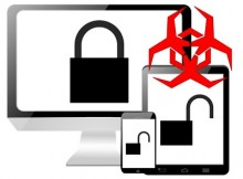 Security - e-commerce and mobile commerce