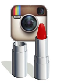Social Media Marketing - Sephora Campaign