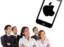 New Apple Mobile Payments Details