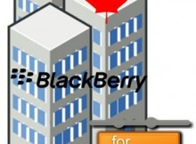 Technology News - BlackBerry Canada