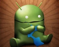 Wearable Technology - Google Android