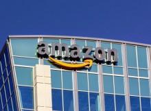 amazon - India Mobile Commerce