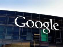 Google - New App