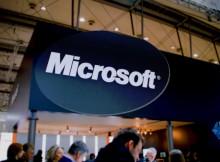 Microsoft - Augmented Reality