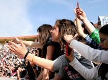 mobile marketing - millenials