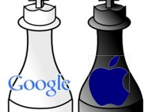 Mobile Gaming - Google & Apple