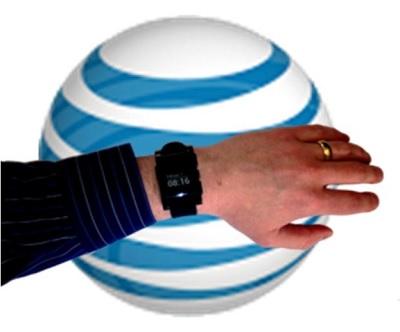 Smartwatch - Wearable Technology Future