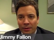 Social Media Marketing - Jimmy Fallon