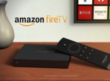 Tablet Commerce - Amazon FireTV