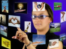 augmented reality could change the world