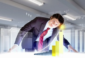 Mobile Payments Trends Report