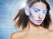 Wearable Technology - smartglasses