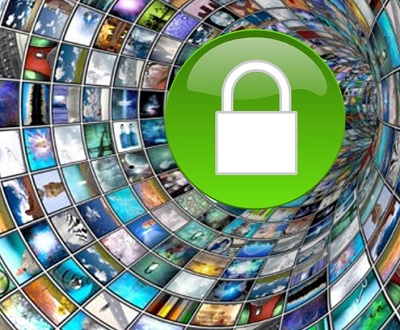 Mobile Security and Apps