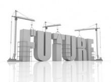 Wearable Technology - Future