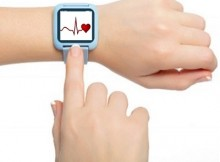 Wearable Technology - Health Industry