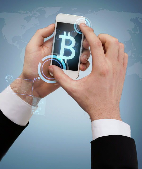 Digital Currency - Bitcoin