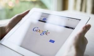 Mobile Search - Google