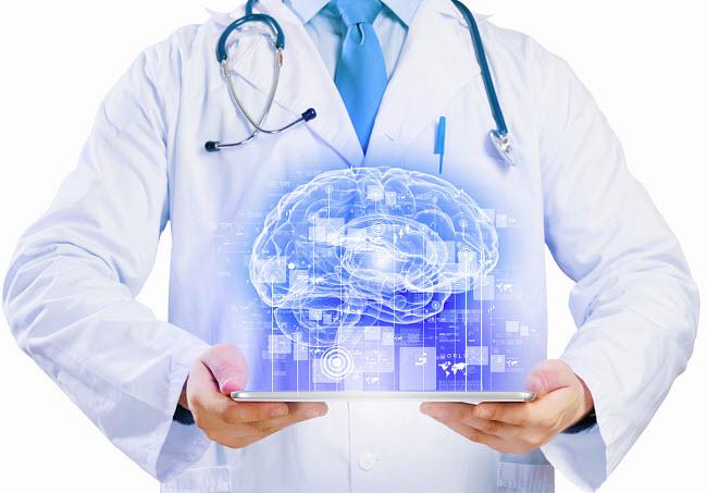 Wearable Technology - Health Advancements
