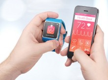wearable technology new