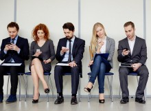 mobile marketing appealing to consumers