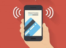 mobile payments network unveiled