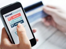 mobile payments high among smartphone users