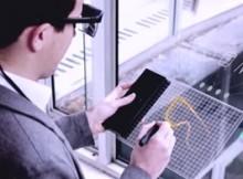 Augmented Reality - GravitySketch
