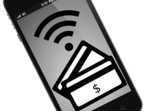 Mobile Payments Services