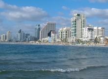 Wearable Technology - Israel