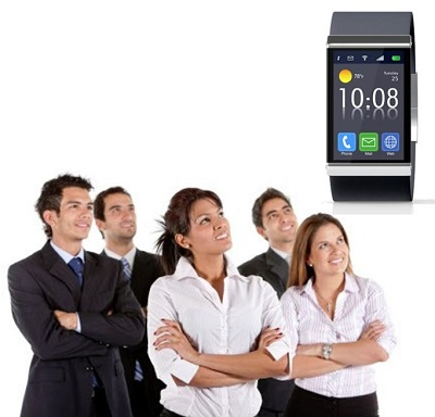 Wearable Technology - What is the point