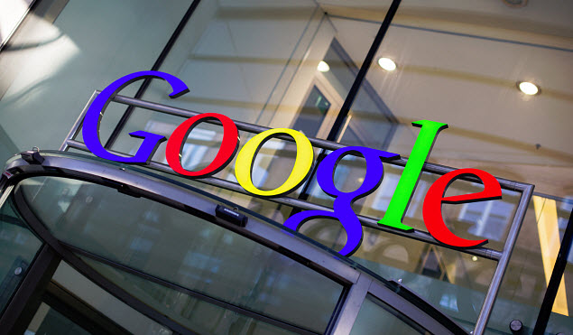 Google - Mobilegeddon
