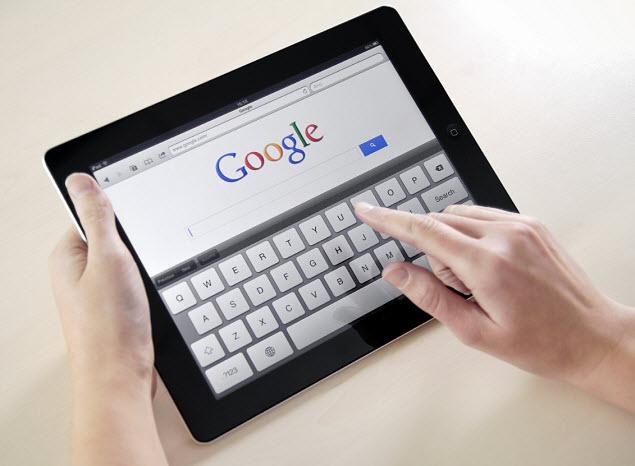 Patent Trolls - Google