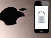 Apple - Mobile Security