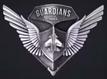 Mobile Gaming - Guardians of the Skies