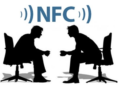 NFC Technology - partnership