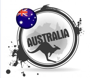Australia - Mobile Payments