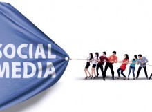Social Media - Mobile Commerce