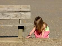 wearable tech tracks children