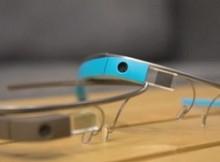 Google Glass - Pandroa Radio App