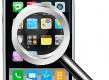 Mobile Commerce - App Focus