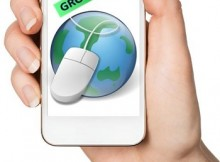 Mobile Marketing - Click Growth