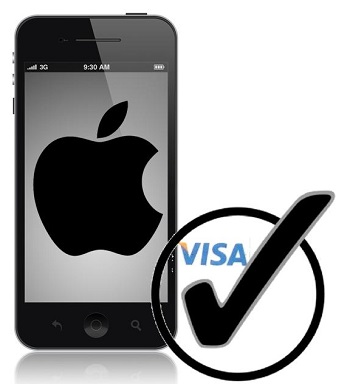 Mobile Payments Security - Apple and Visa