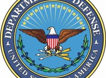 Mobile Security - Blackberry approval from Department of Defense