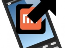 Smartphone Market - Xiaomi leading