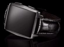 Smartwatch - Omate X