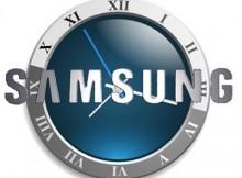 Rumors about Round Samsung Smartwatch