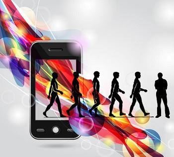 Wearable Technology - Men's Fashion