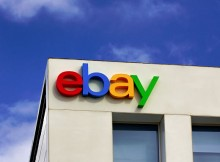 eBay - Mobile Ad