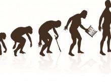 mobile commerce - consumer evolution